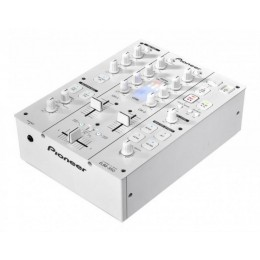 Pioneer dj mešalna miza DJM-350-W