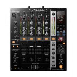 Pioneer dj mešalna miza DJM-750-K
