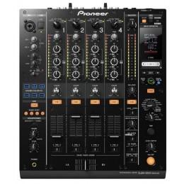 Pioneer dj mešalna miza DJM-900NXS