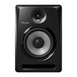 Pioneer DJ zvočnik S-DJ80X