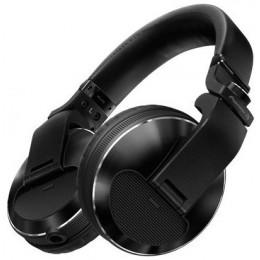 Pioneer HDJ-X10-K DJ slušalke