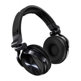 Pioneer slušalke HDJ-1500-K