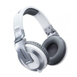 Pioneer slušalke HDJ-2000-W
