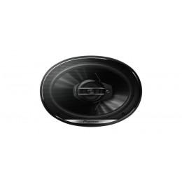 Pioneer TS-G6930F ovalni zvočniki