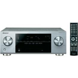 AV receiver Pioneer VSX-827-S