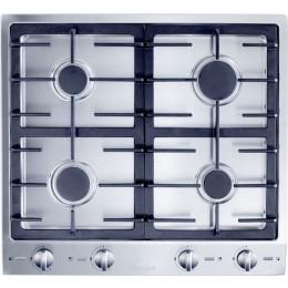 Plinska kuhalna plošča Miele CS 1034-1 G