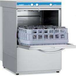Pomivalni stroj za kozarce ELETTROBAR FAST 140