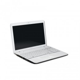 Prenosnik TOSHIBA Satellite L750-1NJ
