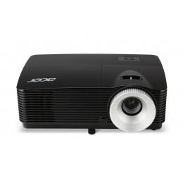 Projektor Acer X152H (Ful HD)
