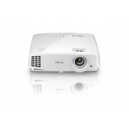 Projektor BenQ MH530 (Full HD)