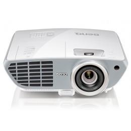 Projektor BenQ W1350 (Full HD)