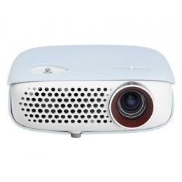 Projektor LG PW800