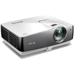 BENQ W1200 projektor (DLP, Full HD)