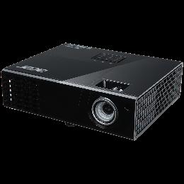 ACER P1500 projektor (DLP, 3D, Full HD)