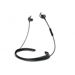 Bose QuietControl® 30 Acoustic Noise Cancelling® Bluetooth® slušalke