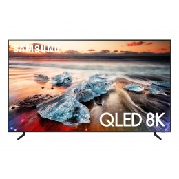 QLED TV SAMSUNG GQ98Q950R