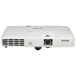 EPSON EB-1750 projektor (LCD)