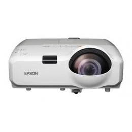 EPSON EB-420 projektor (LCD)