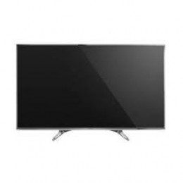 LED TV PANASONIC TX-55DX653E (4K, 1000Hz)