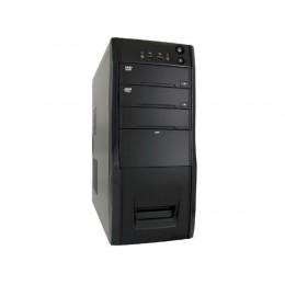 Računalnik PCplus Buggy 3