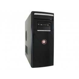 Računalnik PCplus Canis