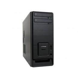 Računalnik PCplus Hulk