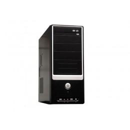 Računalnik PCplus Taurus