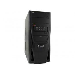 Računalnik PCplus Win Hermes