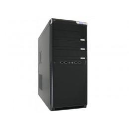 Računalnik PCplus Win Solar