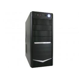 Računalnik PCplus ZZero 4