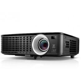 DELL 1420X projektor (DLP)
