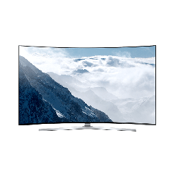 LED TV SAMSUNG UE78KS9590 (2700 PQI, 4K)