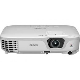 EPSON EB-S02 projektor (LCD)
