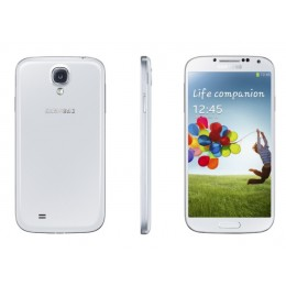 Samsung Galaxy S4 I9505, 16GB - bel