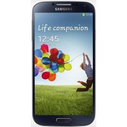 Samsung Galaxy S4 I9505, 16GB - črn