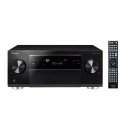 Av receiver Pioneer SC-2023-K