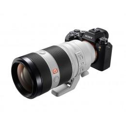 Objektiv serije G Master  SONY SEL-100400GM zoom 100-400mm