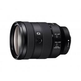 Objektiv serije E SONY SEL-24105G zoom FE 24-105 mm F4 G OSS