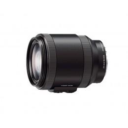 Objektiv serije E SONY SELP-18200 zoom 18-200mm
