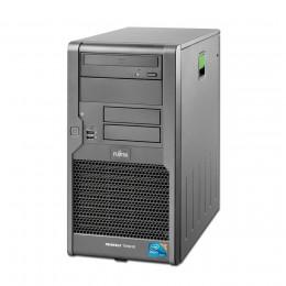 Server FUJITSU Primergy TX100 S1