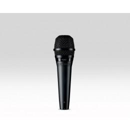 Instrumentalni mikrofon visoke kakovosti