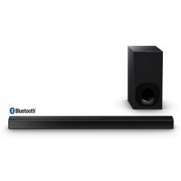 Sony HT-CT180 soundbar 2.1