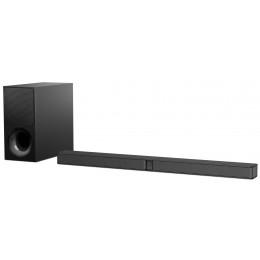 Sony HT-CT290 soundbar