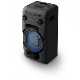 Sony MHC-V11 mini HI-FI stolp