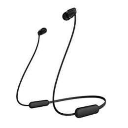 SONY WI-C200 bluetooth slušalke