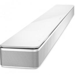 Bose Soundbar 700 zvočniška letev bela