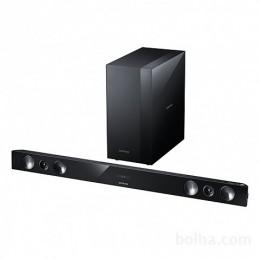 Soundbar Samsung HW-H430/EN