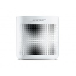 Bose SoundLink Color II Bluetooth zvočnik bel