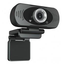 Spletna kamera XIAOMI IMILAB, model W88S