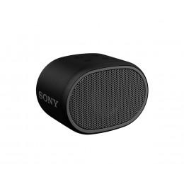 Bluetooth® zvočnik SONY SRS-XB01B